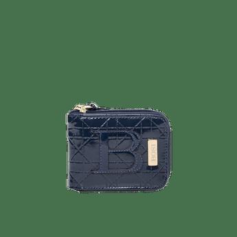 Billetera-15F6AZ-AZUL_1
