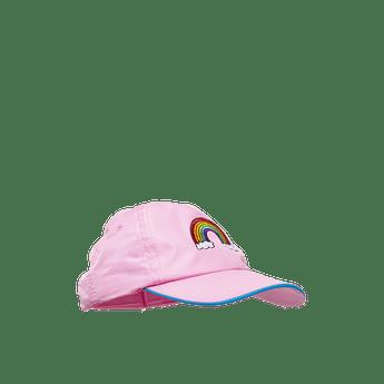Gorra-21DQRS-ROSADO_1