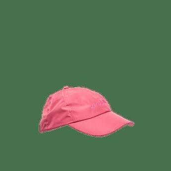 Gorra-21DSFC-FUCC_1
