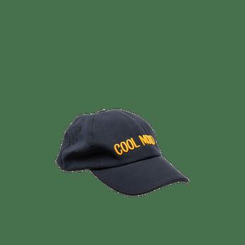 Gorra-21D2NG-NEGRO_1