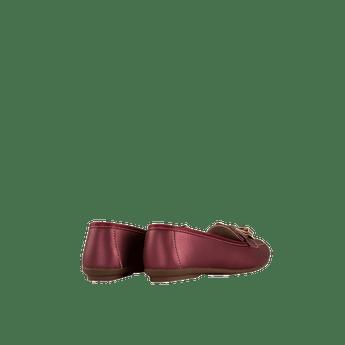 Calzado-31SRVT-VINOTINTO_2