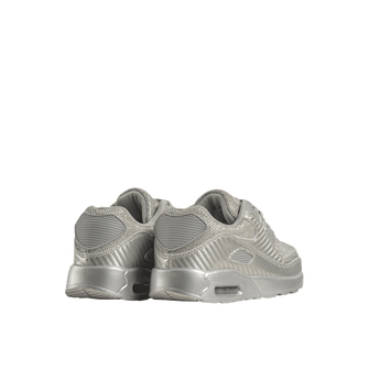 Calzado-31XDPA-PLATA_2