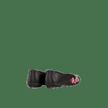Calzado-31XLNG-NEGRO_2