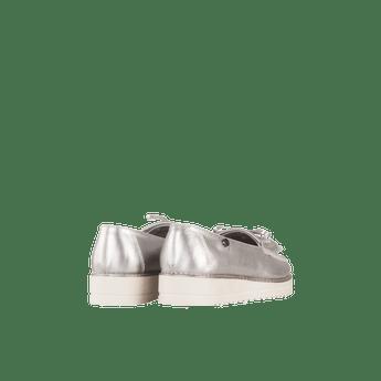 Calzado-31YTPA-PLATA_2