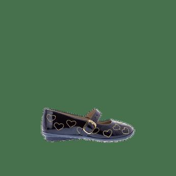 Calzado-3109AZ-AZUL_1