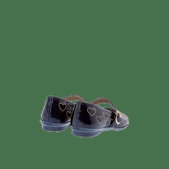 Calzado-3109AZ-AZUL_2