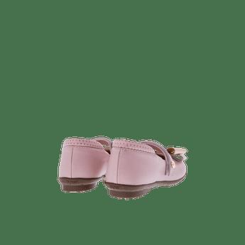 Calzado-311ARS-ROSADO_2