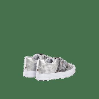 Calzado-3131PA-PLATA_2