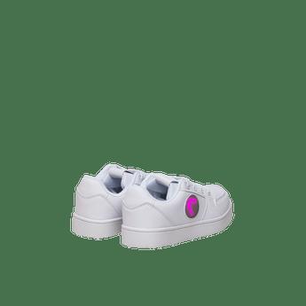 Calzado-3141BL-BLANCO_2