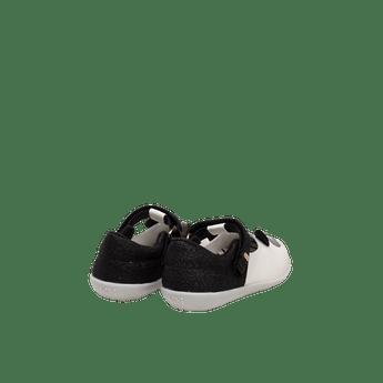 Calzado-315KCB-COMBINADO_2