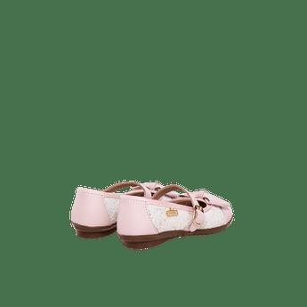 Calzado-3159BR-BLxRS_2