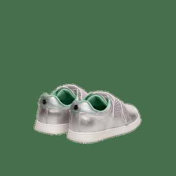 Calzado-316GPA-PLATA_2
