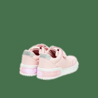 Calzado-317FRS-ROSADO_2