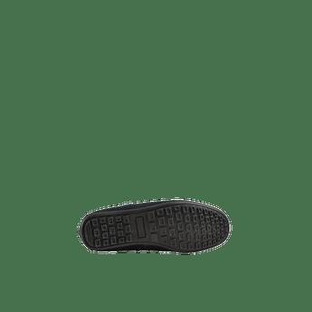 Calzado-40WWAZ-AZUL_2