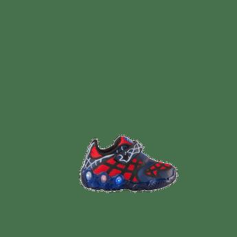 Calzado-40Y9ZR-AZxRJ_1