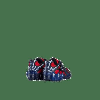 Calzado-40Y9ZR-AZxRJ_2