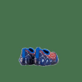 Calzado-40ZAZR-AZxRJ_2