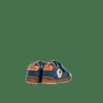 Calzado-400BAZ-AZUL_2