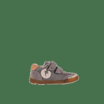 Calzado-400BGR-GRIS_1