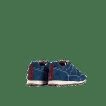 Calzado-400CAZ-AZUL_2