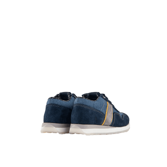 Calzado-404TAZ-AZUL_2