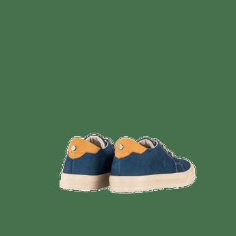 Calzado-404YAZ-AZUL_2