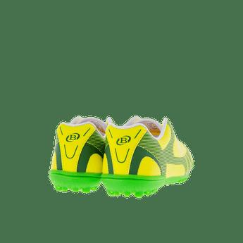 Calzado-406DAM-AMARILLO_2