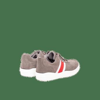 Calzado-406MGR-GRIS_2