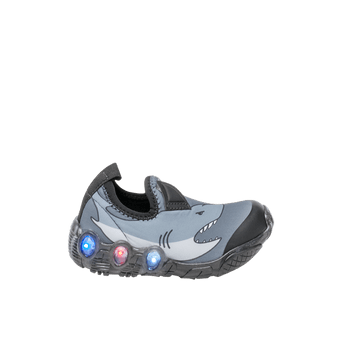 Calzado-406WGR-GRIS_1