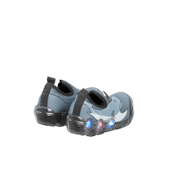 Calzado-406WGR-GRIS_2
