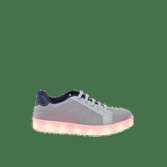 Calzado-406ZGR-GRIS_1