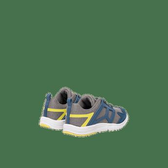 Calzado-408KGR-GRIS_2