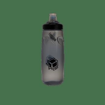 Accesorio-PM47GR-GRIS_1