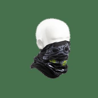 Accesorio-PM59NS-NGxGR_1