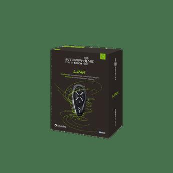 Accesorio-PNEANG-NEGRO_2