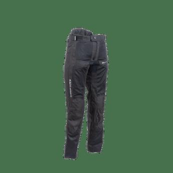 Pantalon-PWACNG-NEGRO_1