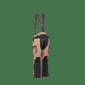 Pantalon-PWADNC-NGxCF_2