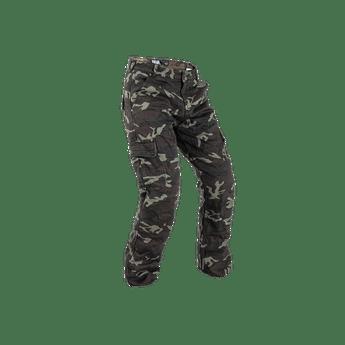 Pantalon-PWAMCB-COMBINADO_1