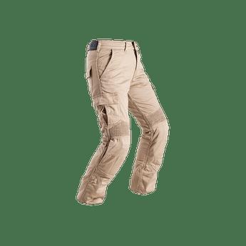 Pantalon-PWAQKA-KAKY_1
