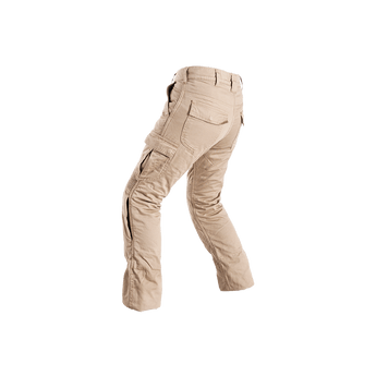 Pantalon-PWAQKA-KAKY_2