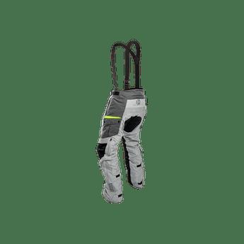 Pantalon-PWARAW-GRxAM_2