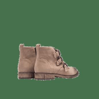 Calzado-BFM5AR-ARENA_2