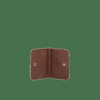Billetera-BJQGCN-CANELA_2