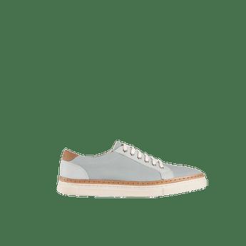 Calzado-ZKV0GR-GRIS_1