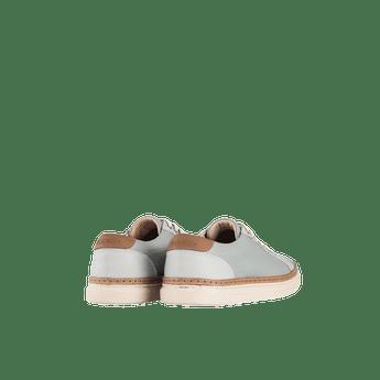 Calzado-ZKV0GR-GRIS_2