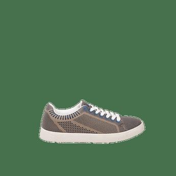 Calzado-ZKWTGR-GRIS_1