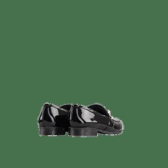 Calzado-ZLC8NG-NEGRO_2