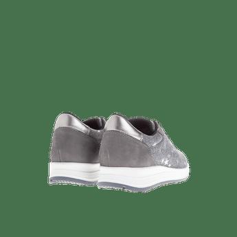 Calzado-ZLEQGR-GRIS_2