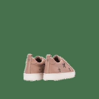 Calzado-ZLEREU-NUDE_2