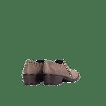 Calzado-ZLEUGR-GRIS_2